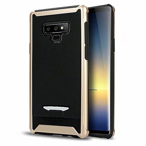 galaxy note 9 hard case
