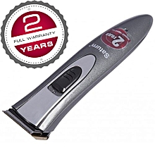 Hair Clipper ST-HC7381 - Grey..