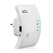 WiFi Repeater WiFi Booster WiFi Extender