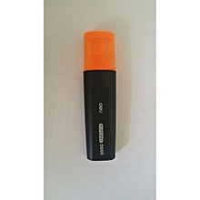 Highlighters S600-Orange