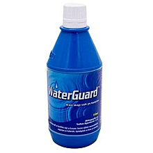 Water Guard 150ml (safe  water) Sodium hypochlorite 1.2%