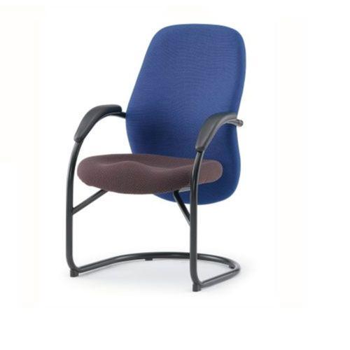 Newline Operational Chair Buy Online Jumia Kenya