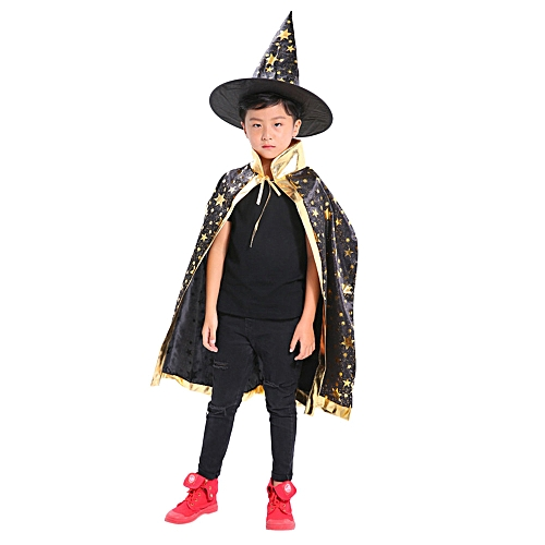 buy generic jiuhap store kids adult children halloween baby costume
