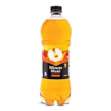 Apple Juice 10% 1 L