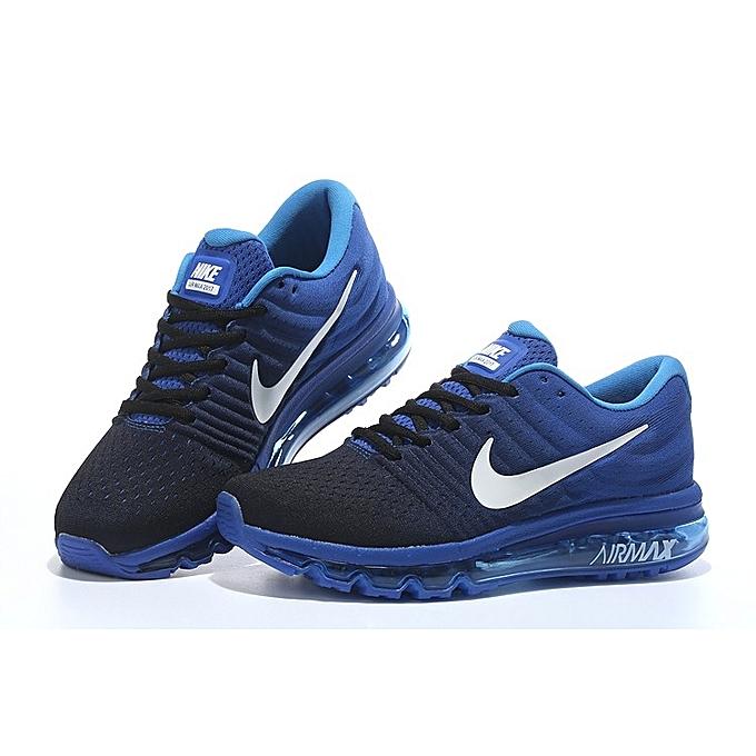 0b7bacfef76 norway nike air max price in nigeria b181b 80de4  real nike2017 mens shoes  air max 2017 running shoes 55d9f 5311e