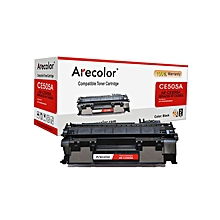 AR-CE505A (05A) - Toner Cartridge - Black