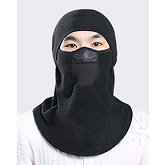 Generic Balaclava Helmet Winter Warm Cotton Headdress Full Face Wind Ski  Mask Motorcycle Bike Outdoor Sports Bike Windproof Keep Warm Masks 8d1d0ce1fe94