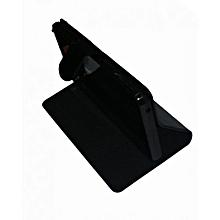 Samsung Galaxy S7 - richboss- Black