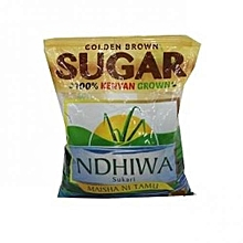 Ndhiwa Sugar