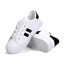 Women Sneakers Shoes