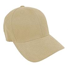 Unisesx   Adjustable Baseball CAPS Unisex