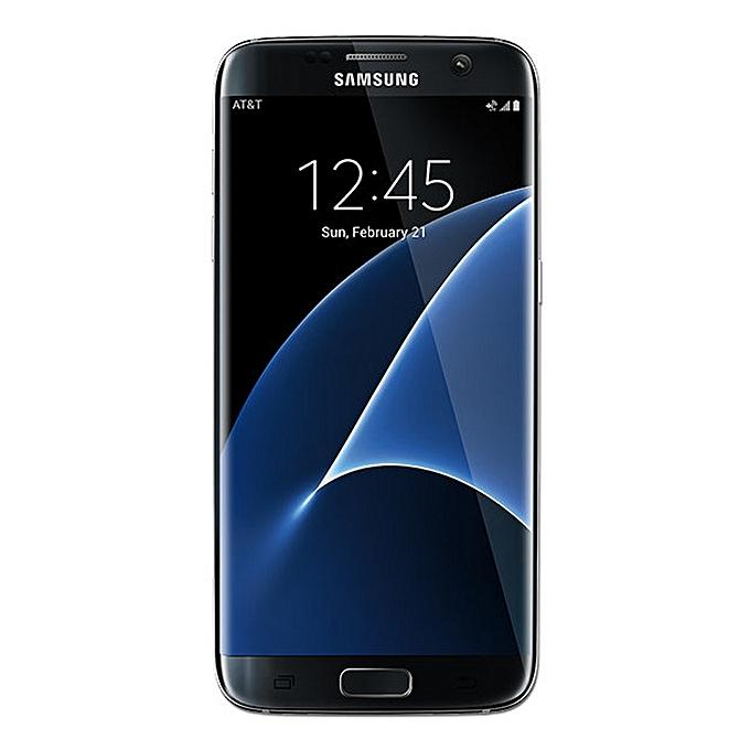22ed2683773ba7 Samsung Galaxy S7 Edge - 5.5