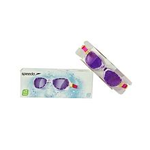 Swim Goggles Futura Classic Junior- 810900b565purple- Ea