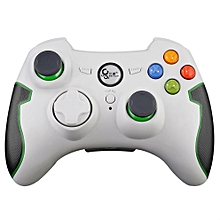 BETOP Wireless USB Vibration Gamepad Games Controller For PC 360 Mode Game