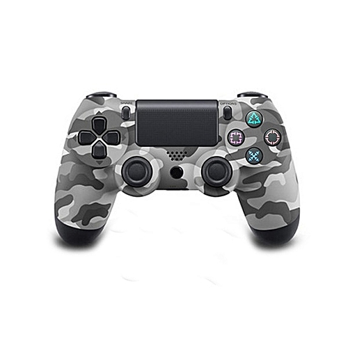 For Sony PS4 Controller Bluetooth Wireless Joystick For PS4 Console For  Playstation Dualshock 4 PC Gamepad For PlayStation 4 CHSMALL