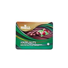 Hazelnuts- 380g