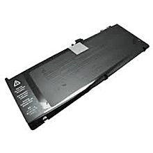 "Battery MacBook Pro 15"" mid 2009/mid 2010"