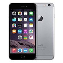 "iPhone 6S Plus - 64GB - 2GB RAM -5.5"" -12MP -4G - Space Grey"