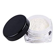 2G Portable Size Nail Glitter Powder Beautiful Style Nail Glitter Dust Powder