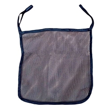 Practical Baby Pushchair Stroller Mesh Carry Bag Hanging Pram Net Bag New Baby Fashion