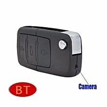 Spy Camera Cam Car Key Video Recorder 720X480 By HT