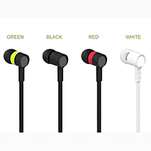 Magic Month D2 Earphones