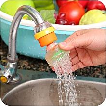 1pc Carbon Home Kitchen Faucet Tap Water Clean Purifier Filter Cartridge Set