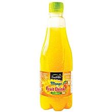 Mango Juice - 500ml