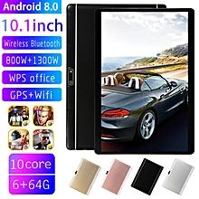 Tablets   Order Mobile Tablets & Kids Tablets Online   Jumia Kenya