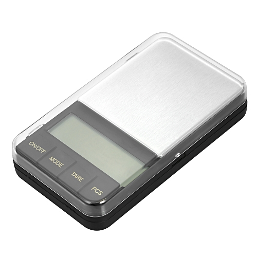 100g 0 01g High Precision Pocket Scale Accurate Jewelry Scale Kitchen Scale Mini Food Scale Electric Kitchen Scale Baking Scale