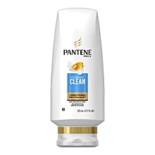 Pro-V Classic Clean Conditioner - 525ml