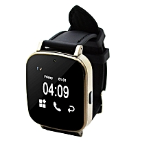 ColMi VS19 Smart Watch Push Message Pedometer For Android Phone Wristwatch
