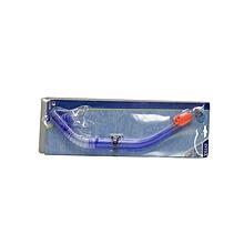 Snorkel Easy Flow: 55928: Intex