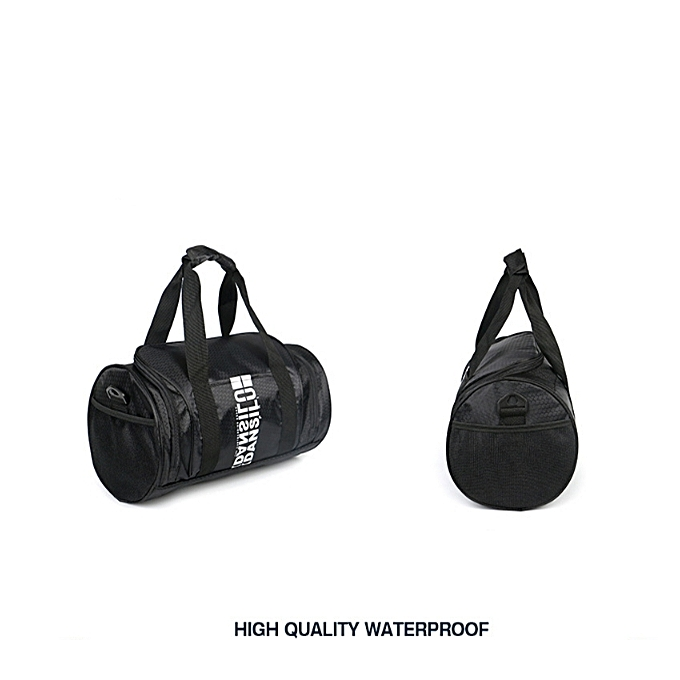 Gym Bag Nairobi: Generic Gym Bags Sports Bags @ Best Price