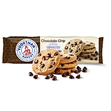 Chocolate Choco Chip Cookies - 200G