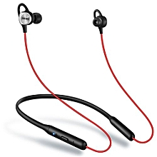 MEIZU Magnetic Neckband Stereo Earbuds Bluetooth Earphone