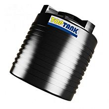 Standard 24,000 Liters Cylindrical Water Storage Tank Height 354CM  Diameter 301CM