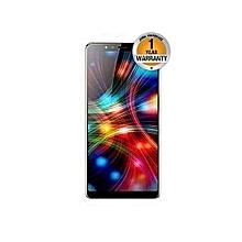 "Symbol S4 4G LTE - 6"" - 4GB RAM - 64GB - 16MP Camera - 1.7 Ghz Octa Core - Android 7 - Dual SIM - 5000 mAH Battery - Black"