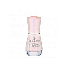 The Gel Nail Polish 04 Our Sweetest Day