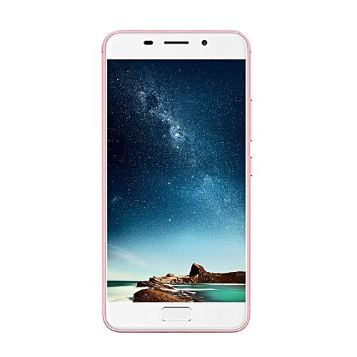 Asus Zenfone Pegasus 3s ZC521TL Android 7 0 MTK6750 Octa Core 5 2 Inch  Phone-rose Gold