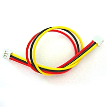 15cm JST-ZH 1.5mm 3P Cable for FPV