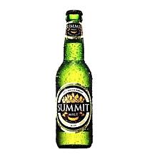 Malt Beer 6 Pack Bottle - 330ml