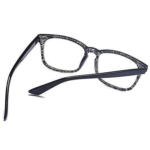 Buy Generic Retro Vintage Men Women Eyeglass Frame Full Rim Glasses ...