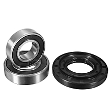 For LG And Kenmore Washer Bearings & Seal SET 4036ER2004A 4280FR4048L 4280FR4048E