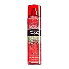 A Thousand Wishes Fine Fragrance Mist - 236ml