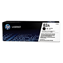 CE283A  Black compatible  Laserjet  Toner  Cartridge