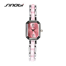 459b4119d9fa girls fashion bracelet watch luxury brand women wrist watches female geneva  quartz clock ladies pulsera relojes