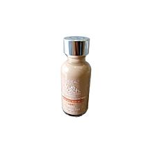 True Match Super - Blendable Makeup - Neutral - Buff Beige N4 - 30ML