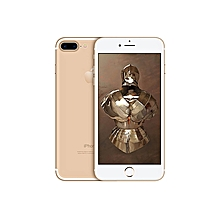 IPhone 7 Plus 5.5-Inch 2G+32G 12MP Smartphone 4G–Gold