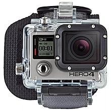 GoPro Wrist Housing (GoPro Official Mount)